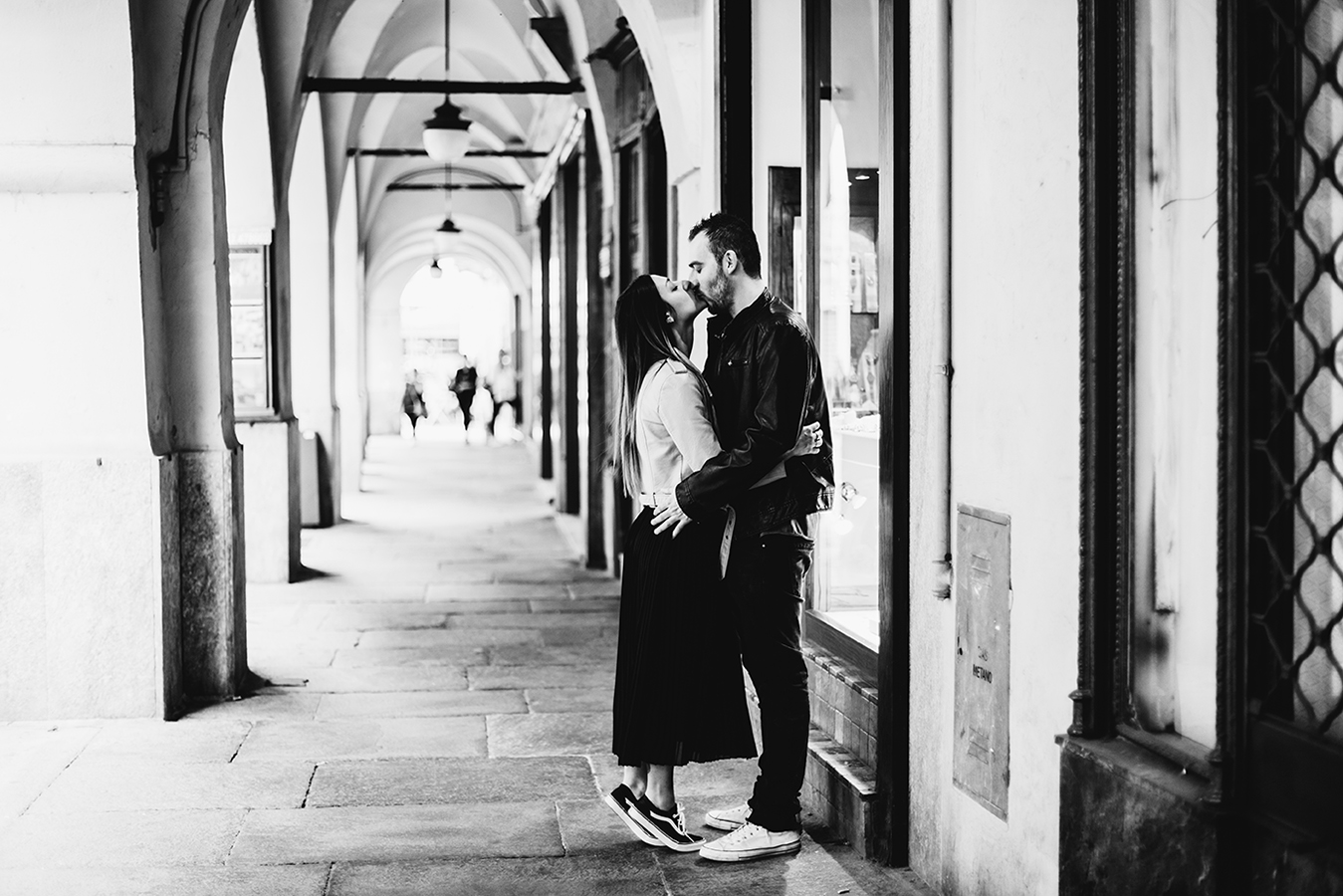 love photo experience, Liguria photography, Monferrato photography, couple shooting, intimate photography, Piemonte photographer, photo shooting in Italy, 5 Terre, cinque terre, portofino, monferrato