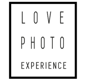 love photo experience, Liguria photography, Monferrato photography, couple shooting, intimate photography, Piemonte photographer, photo shooting in Italy, 5 Terre, cinque terre, portofino,