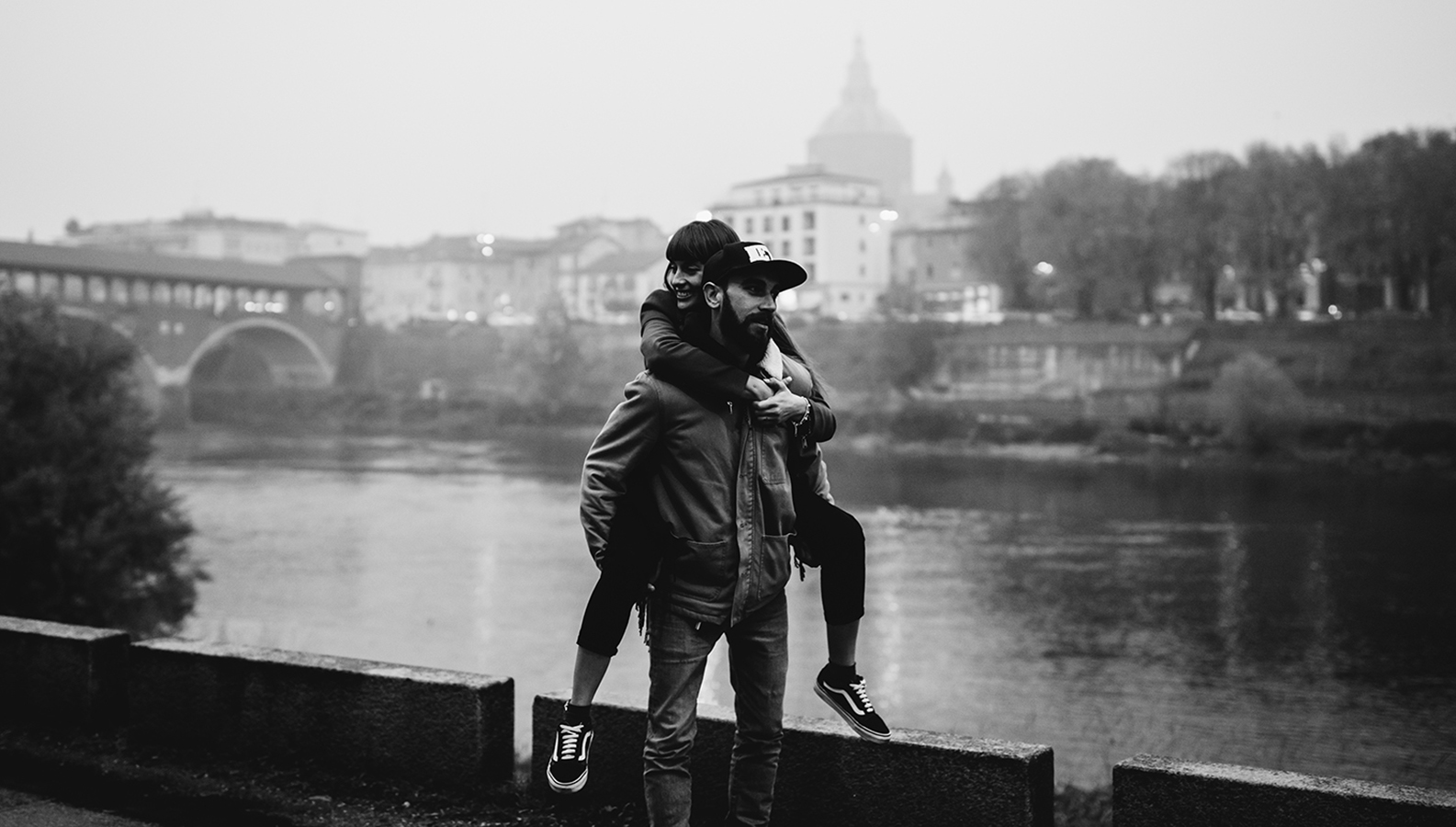 love photo experience, couple intimate photography, Pavia, italy photography, couple shooting, intimate photography, Lombardia photographer, photo shooting in Italy, Lombardia, Pavia