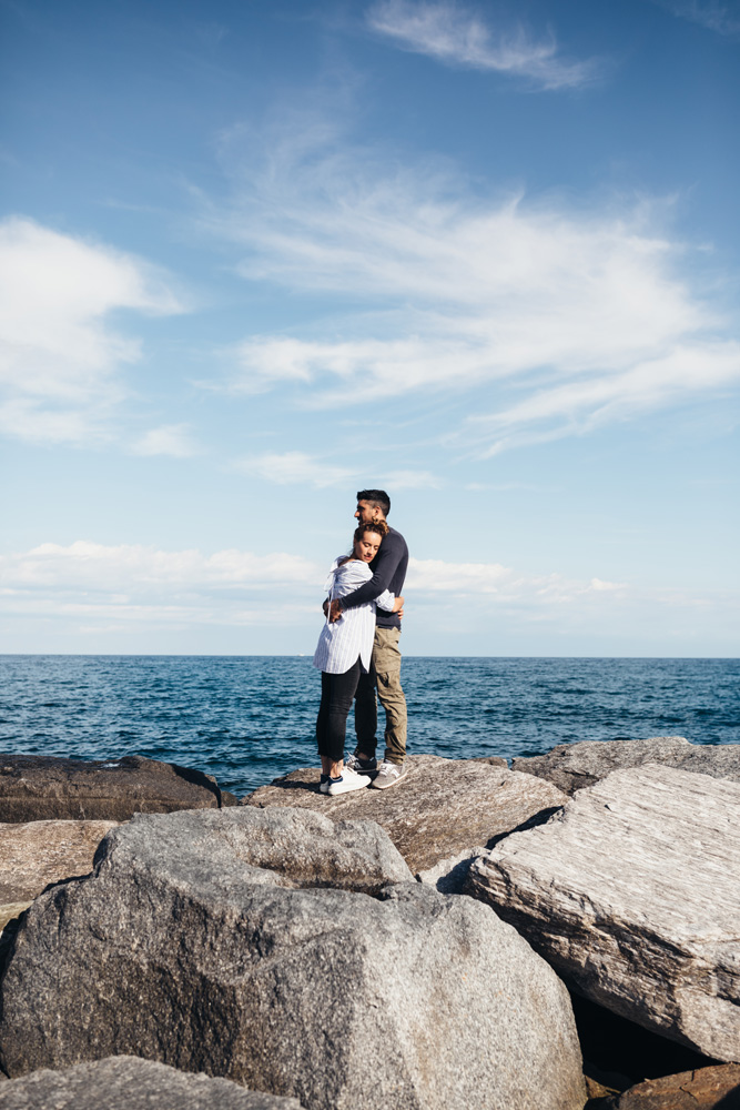 lovephotoexperience. couple foto session in piemonte and liguria. Couple phtography. Couple photographer. Couple travel reportage photography. Photo shooting vercelli, Piemonte. photo shooting varazze, liguria. photo shooting in italy.